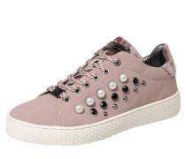 Sneaker 'Fergie Revo' rosé