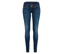 'julita X' Jeans blau