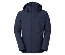 Jacke 'Me Limford Jacket Iii' blau