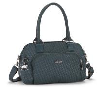 'Alecto' Handtasche grün