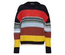Pullover 'Taaj' mischfarben