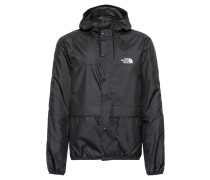 Outdoorjacke 'Mountain 1985'