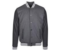 Jacket 'Oldschool 2.0'