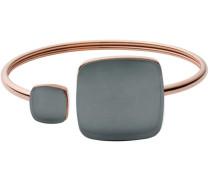 Armspange 'Sea Glass Skj0874791'