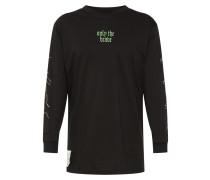 Shirt 't-Lucas-Ls-Y2 Hemd'