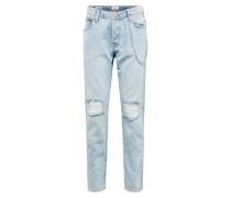 Jeans 'mike Original AM 989'