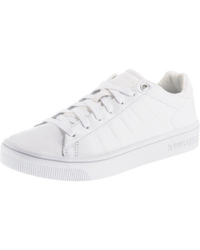 Sneakers Low 'Court Frasco' weiß