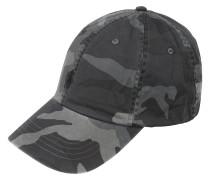 Cap 'cls Sprt Cap-Hat' grau