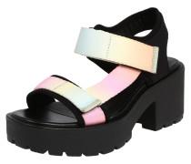 Sandalette 'Dioon'