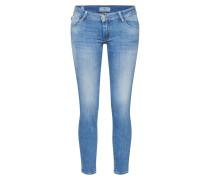 Jeans 'JF Pulp' blue denim