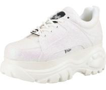Sneaker '1339-14 2.0' weiß
