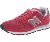Sneakers 'wl373 B' rot