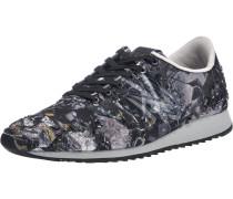 Sneakers 'wl420 B'