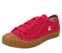 Sneaker 'Rovulc' pink