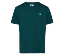 Shirt tanne