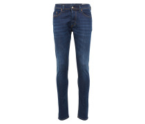 'Tepphar' Jeans Skinny Fit 853T blue denim