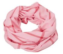 Loop pink / rot