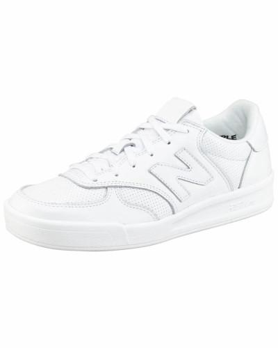 Eastbay Günstig Online Freie Verschiffen-Angebote New Balance Damen Sneaker 'wrt300' weiß Erkunden Günstigen Preis Shop-Angebot Günstig Online Rabatt-Angebote RfNlqg