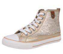 Sneaker 'Hanna Sequin'