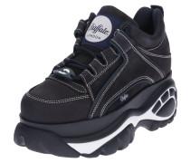 Sneaker marine