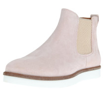 Chelsea Boots Jane hellpink