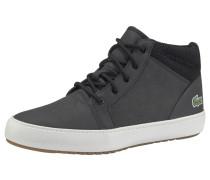 Sneaker 'Ampthill 318 1 Caw' schwarz