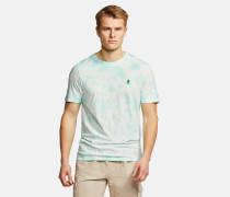 T-Shirt Batik Frank