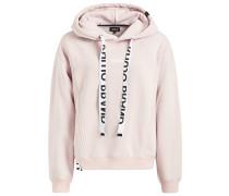 Sweatshirt 'Anasi' rosa