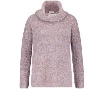 Pullover pastelllila / hellpink