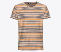 T-Shirt 'T-Shirt - Reggie'