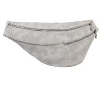 Damen - Taschen 'Bitja' grau