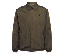 Jacke 'coaches Jkt-Unlined-Jacket'