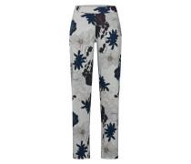 Schlafanzughose 'Favourites Trend 3'