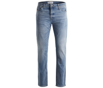 Jeans 'Mike Original AM 761'