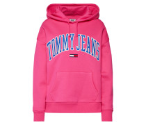 Sweatshirts 'tjw Tommy Classics Logo Hoodie'