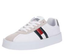 Sneaker 'retro Light'