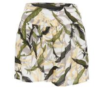 Shorts 'Naba' mischfarben