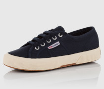 Canvas Sneaker '2750 Cotu Classic' navy