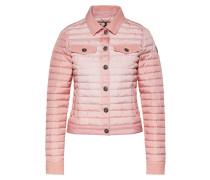 Jacke 'Marylin Jeans effect down jacket DIG Pr'