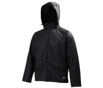 Herren Outdoorbekleidung schwarz