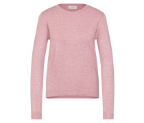 Pullover 'marco' rosa