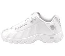 Sneaker 'ST 329 Cmf' weiß