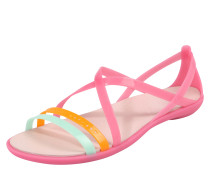 Sandalette 'Isabella Cut Strappy'
