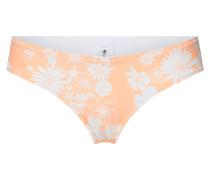 Bikinihose 'salty Daisy Revo Good Pant'