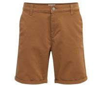 Hosen 'rami SW Shorts PK 2173 Noos'