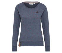 Sweater 'Shima Shima Everyday II'
