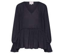 Bluse 'Florenza' schwarz