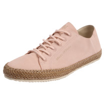 Sneaker '100Le' hellbeige / puder