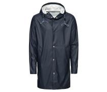 Mantel 'Long Rain Jacket'