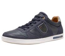 Sneaker 'Milito Uomo'